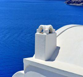 Santorini Tours & Cruises